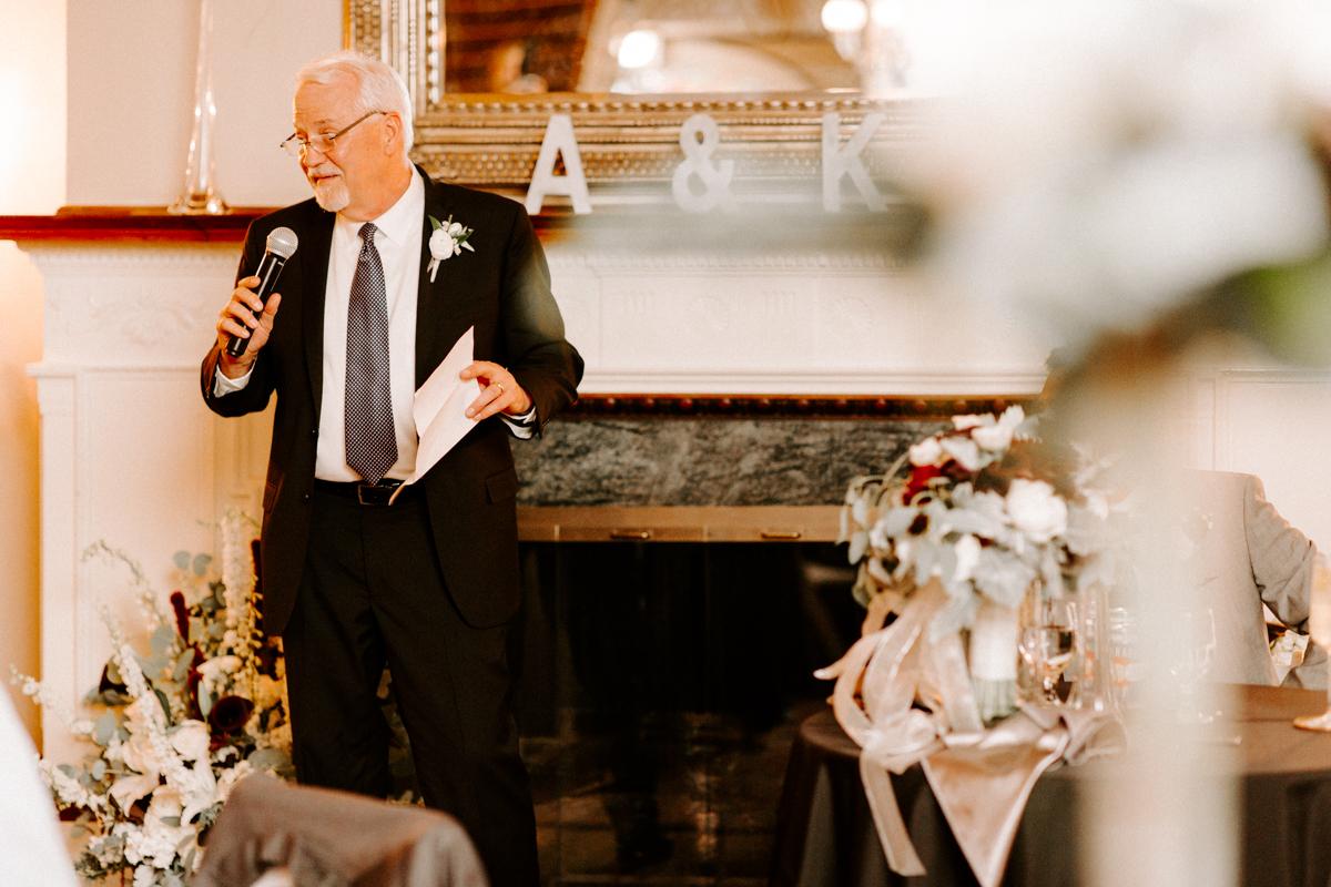 grant humphreys mansion photographer denver colorado wedding-270.jpg