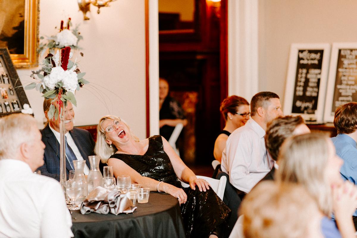 grant humphreys mansion photographer denver colorado wedding-271.jpg