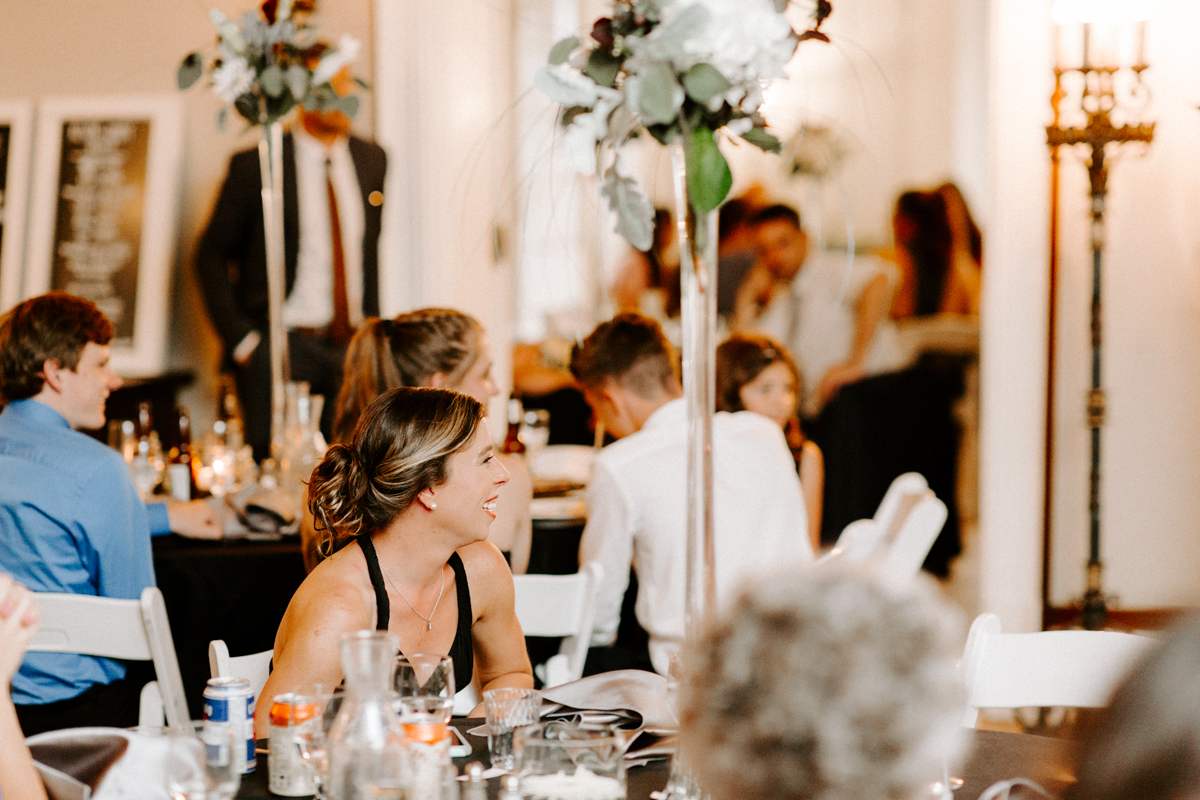 grant humphreys mansion photographer denver colorado wedding-273.jpg