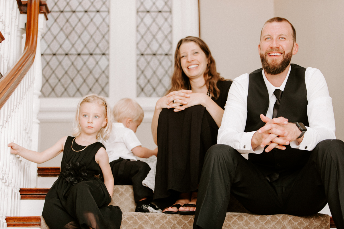 grant humphreys mansion photographer denver colorado wedding-279.jpg