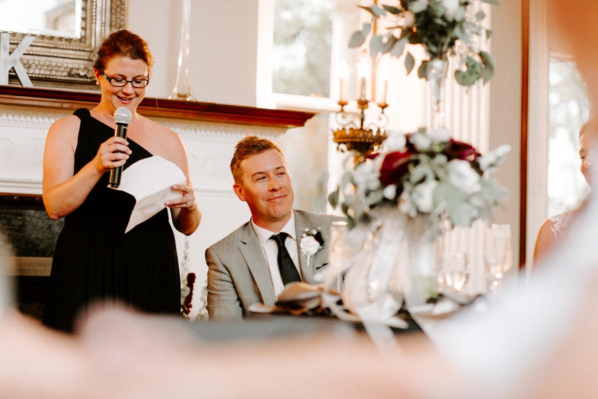 grant humphreys mansion photographer denver colorado wedding-280.jpg