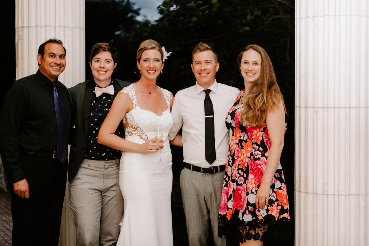 grant humphreys mansion photographer denver colorado wedding-283.jpg