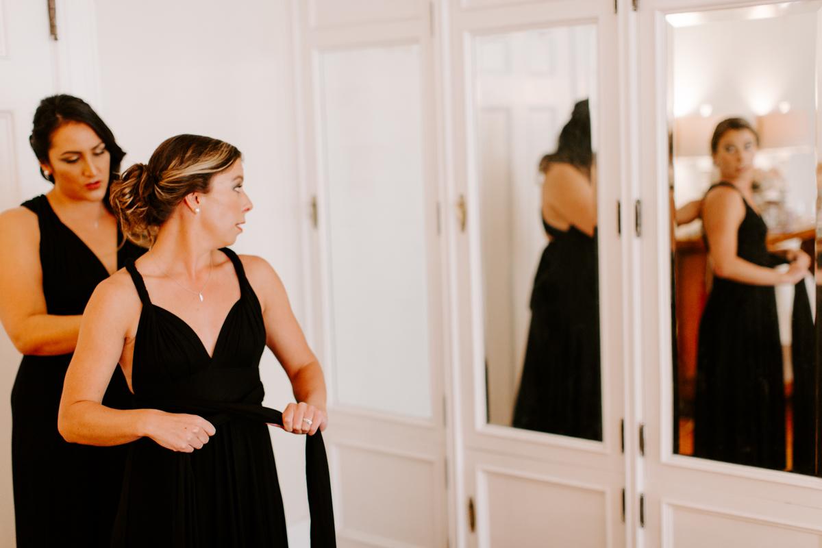 grant humphreys mansion photographer denver colorado wedding-21.jpg