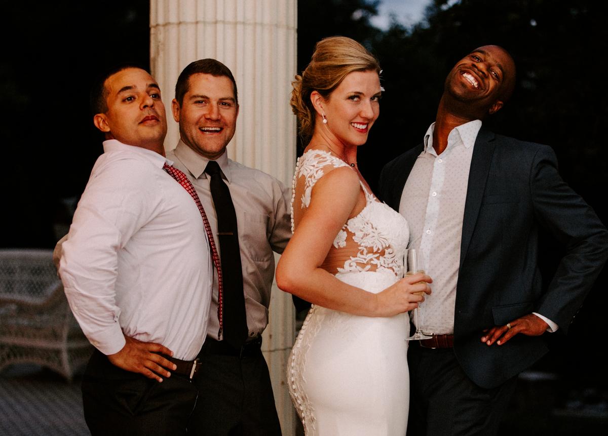 grant humphreys mansion photographer denver colorado wedding-286.jpg