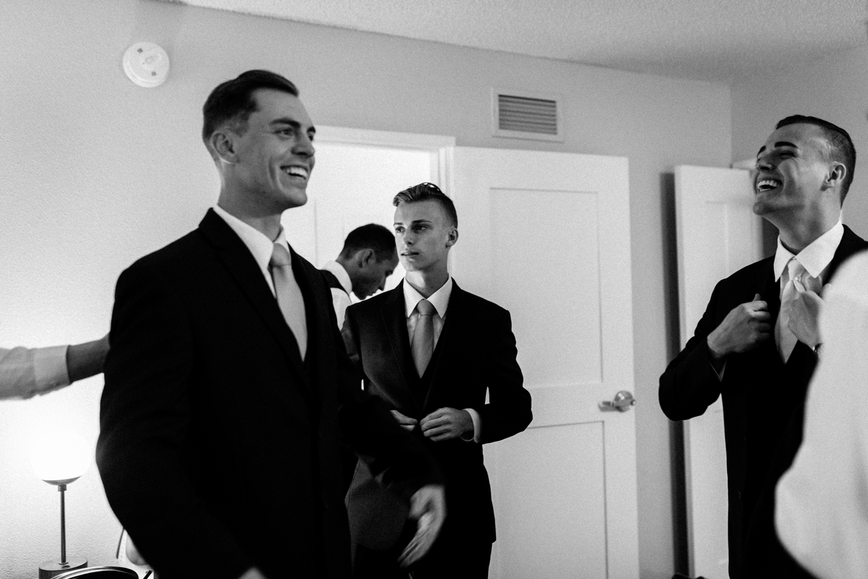 durango co colorado southwest wedding elopement photographer-12.jpg