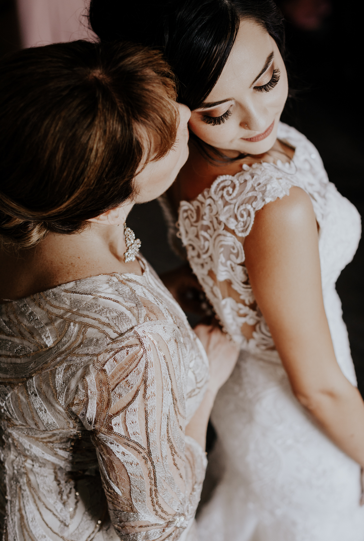 durango co colorado southwest wedding elopement photographer-17.jpg