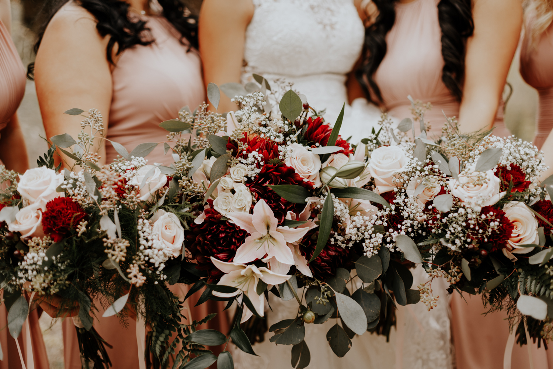 durango co colorado southwest wedding elopement photographer-24.jpg