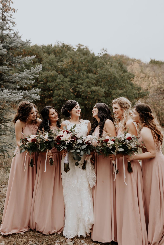 durango co colorado southwest wedding elopement photographer-25.jpg