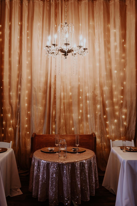 durango co colorado southwest wedding elopement photographer-27.jpg
