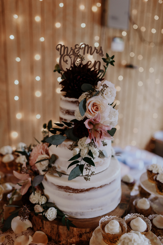 durango co colorado southwest wedding elopement photographer-28.jpg