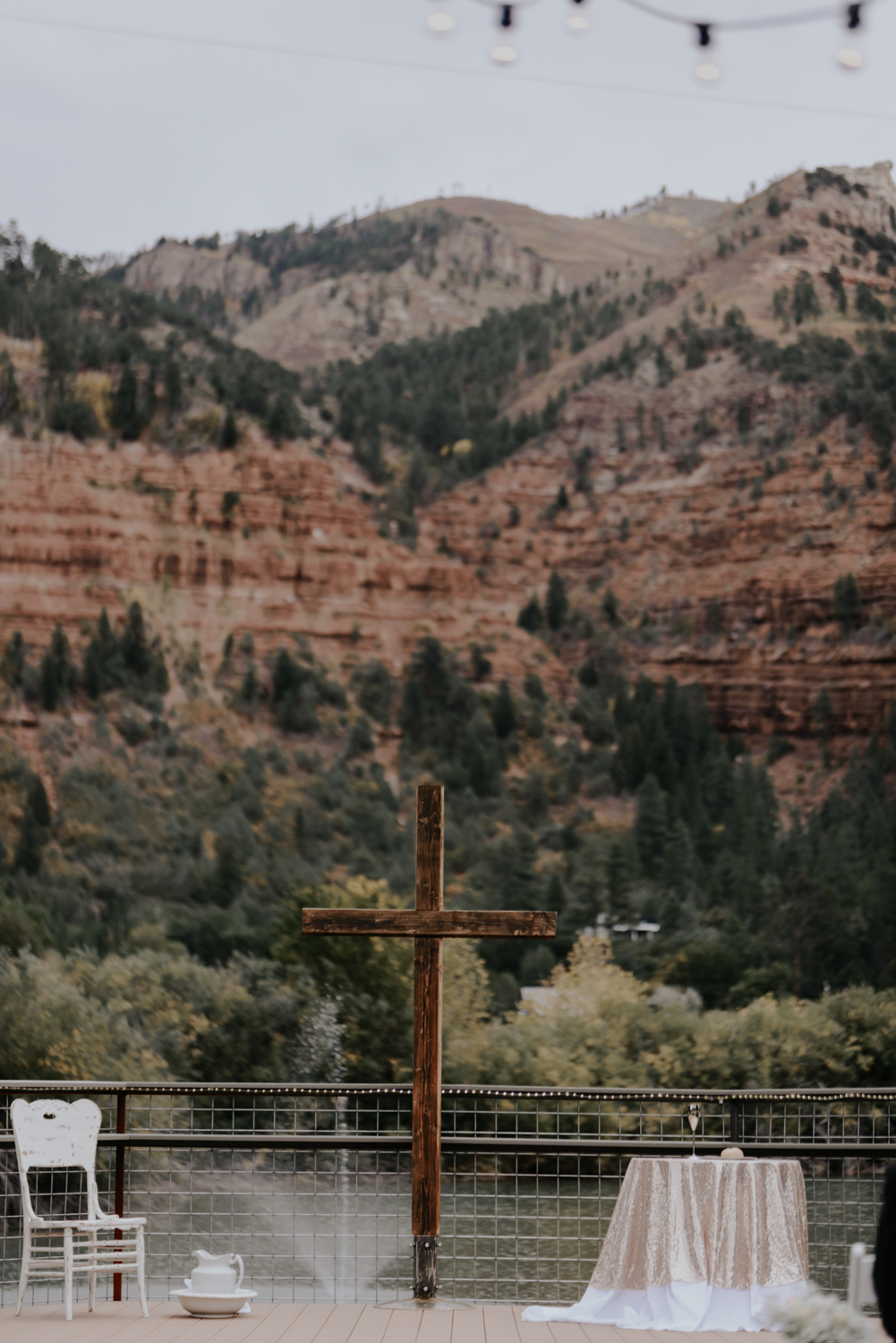 durango co colorado southwest wedding elopement photographer-34.jpg