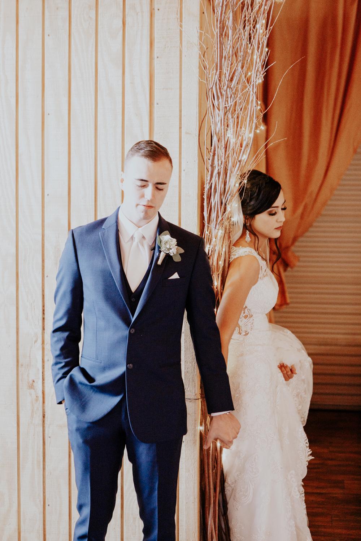 durango co colorado southwest wedding elopement photographer-35.jpg