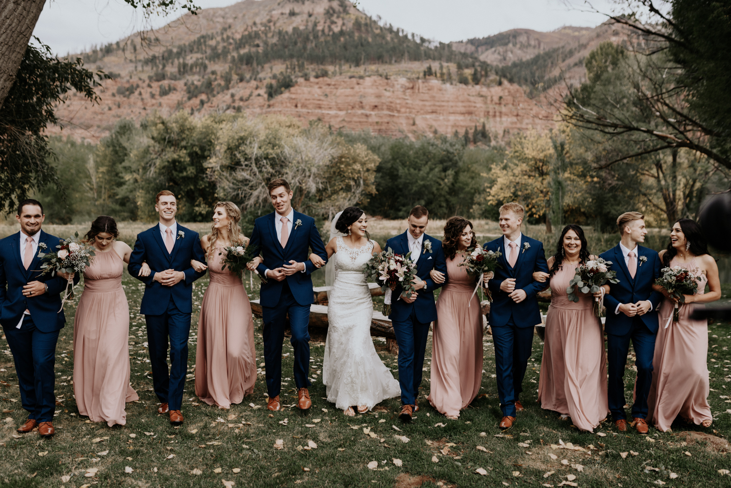 durango co colorado southwest wedding elopement photographer-43.jpg