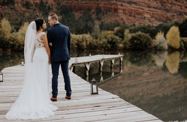 durango co colorado southwest wedding elopement photographer-47.jpg