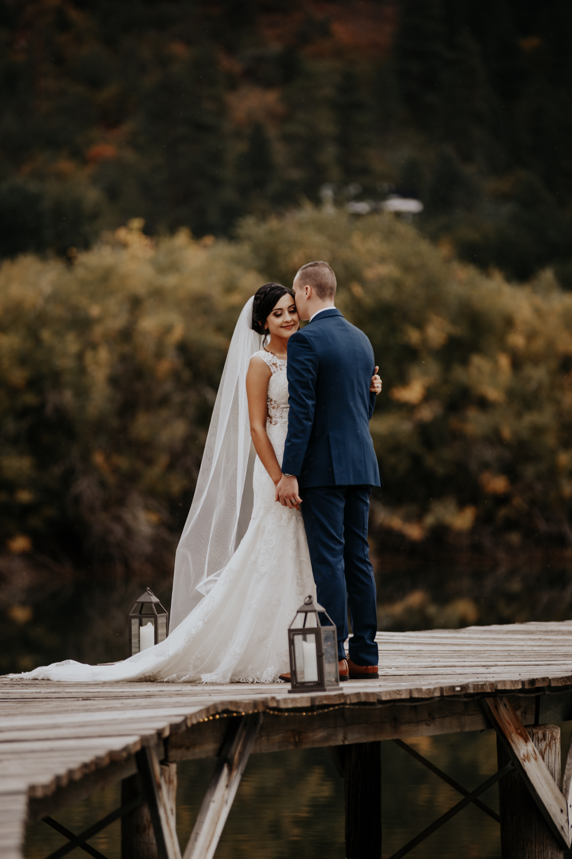 durango co colorado southwest wedding elopement photographer-49.jpg