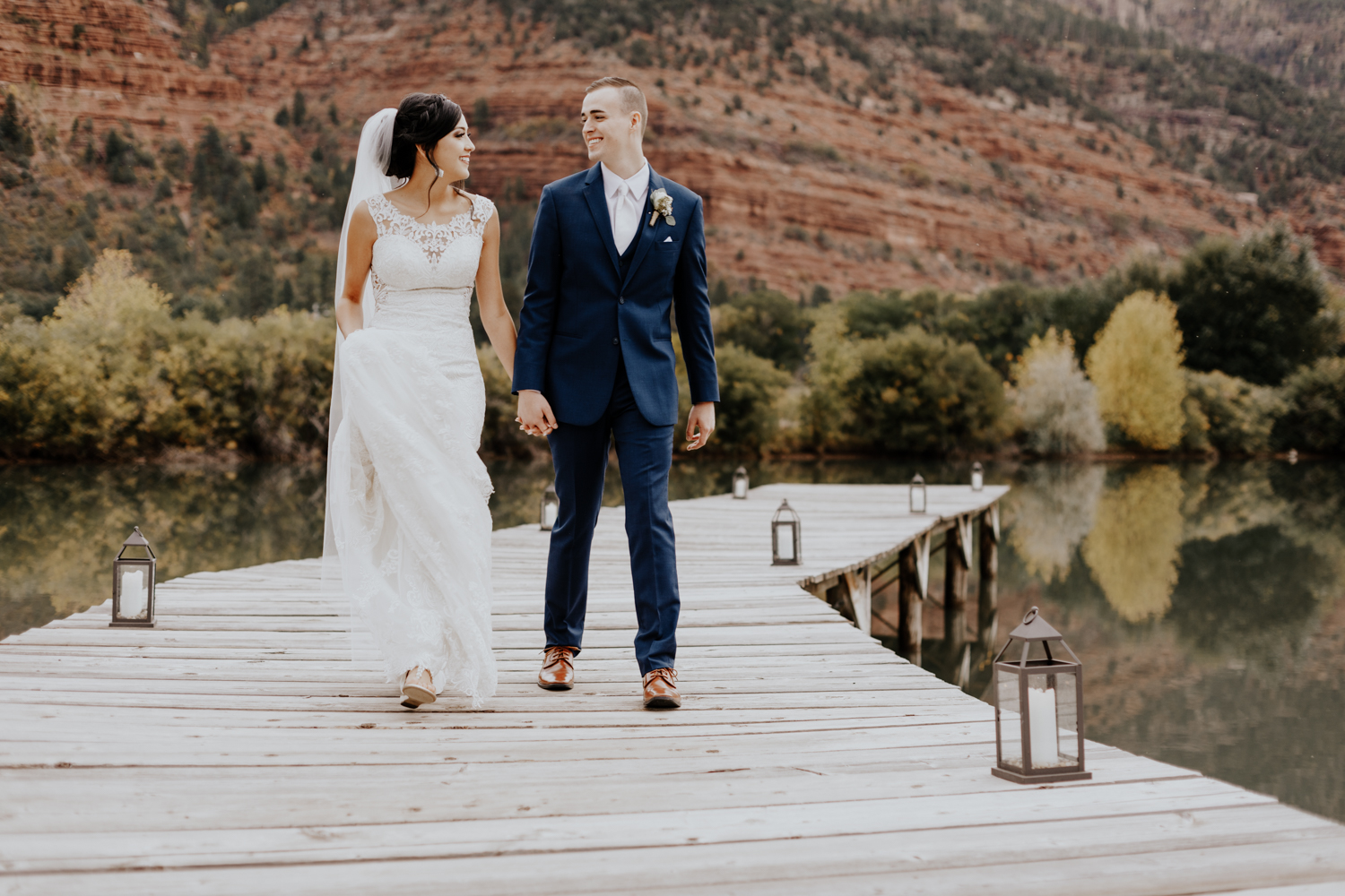 durango co colorado southwest wedding elopement photographer-50.jpg