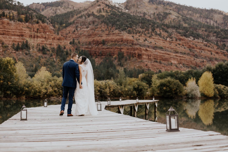 durango co colorado southwest wedding elopement photographer-51.jpg