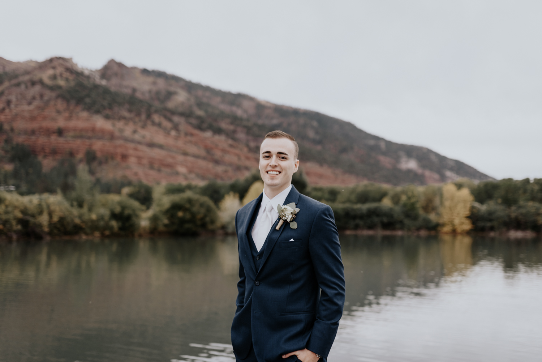 durango co colorado southwest wedding elopement photographer-55.jpg