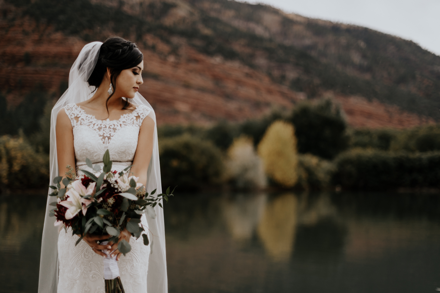 durango co colorado southwest wedding elopement photographer-56.jpg
