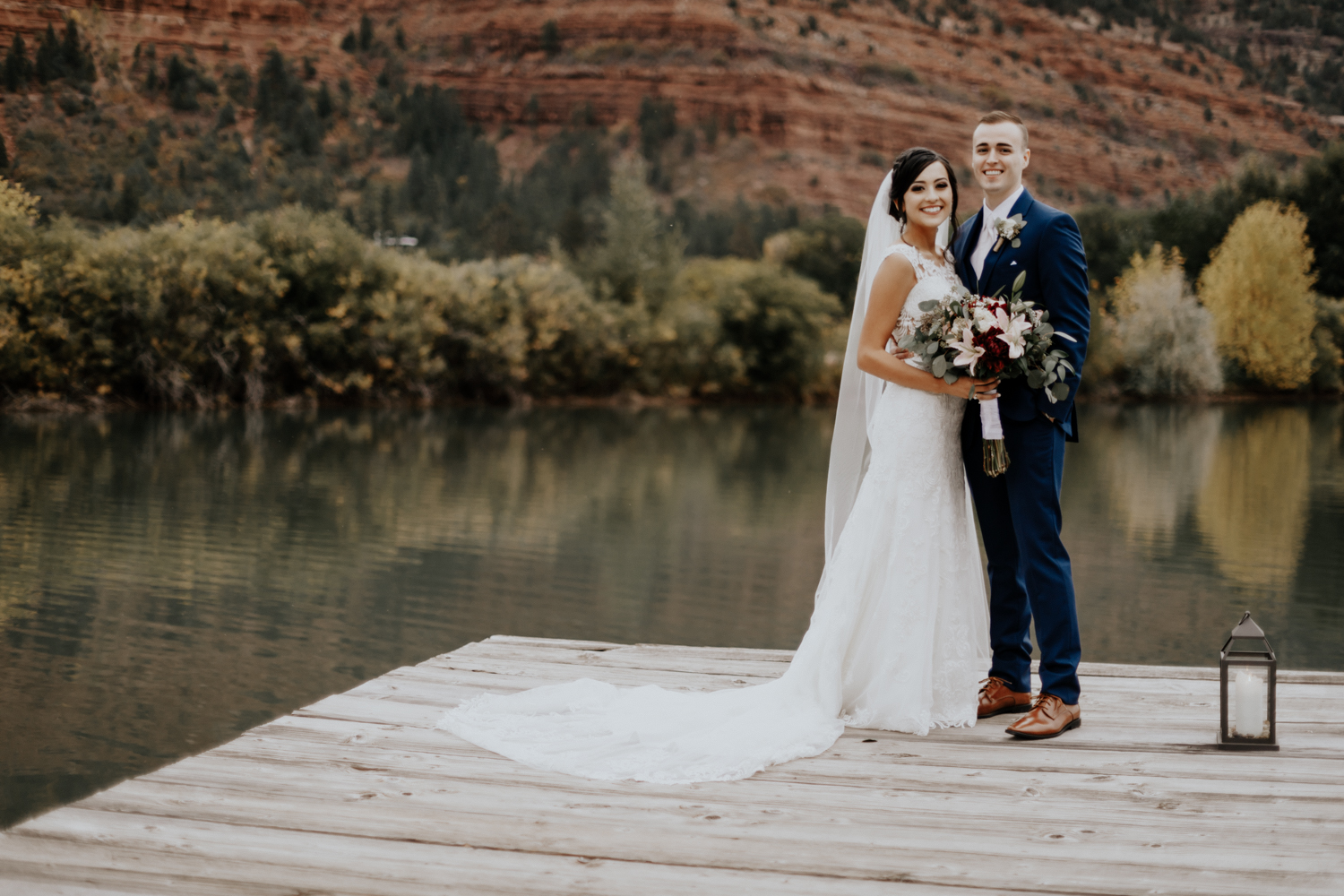 durango co colorado southwest wedding elopement photographer-57.jpg