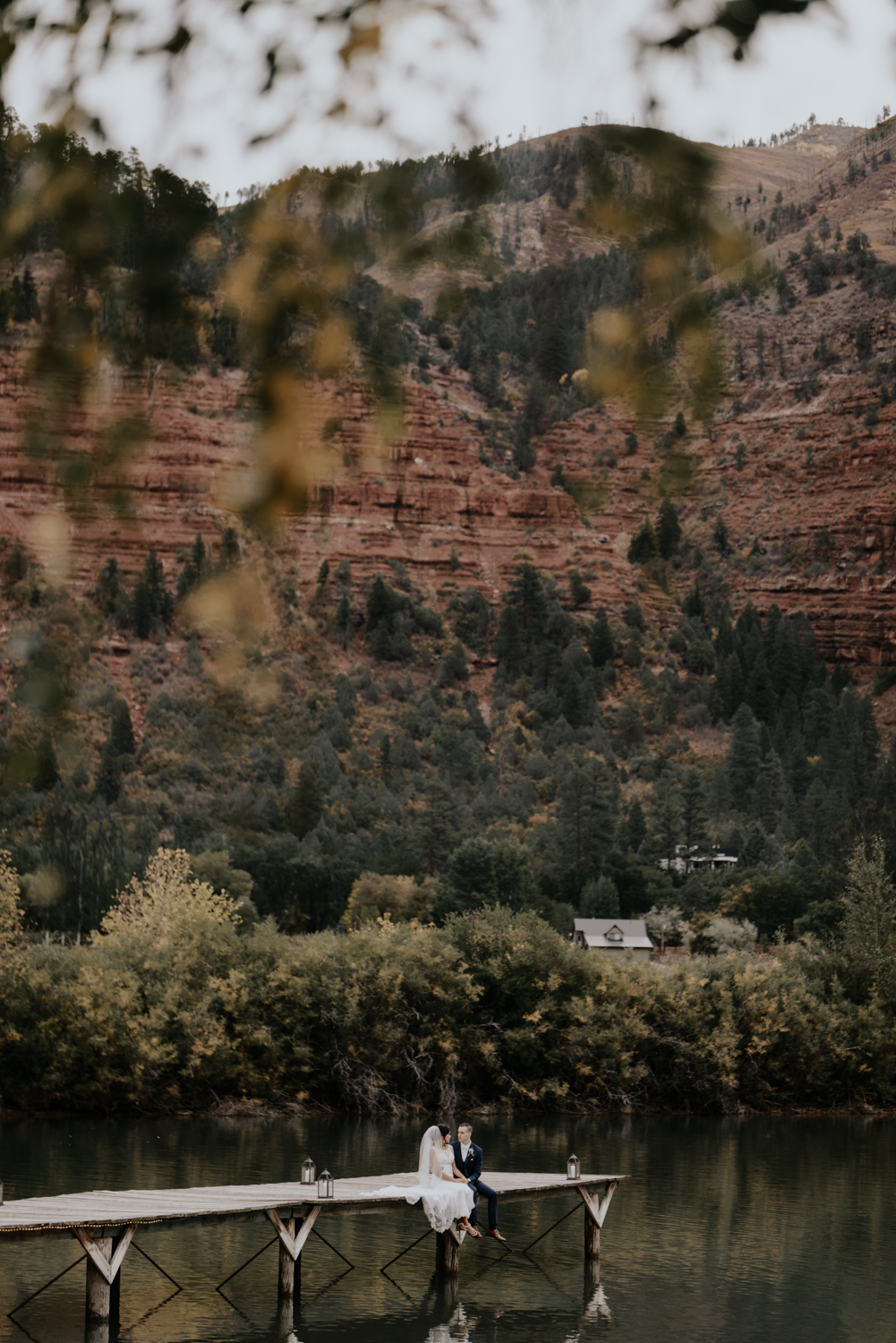 durango co colorado southwest wedding elopement photographer-58.jpg