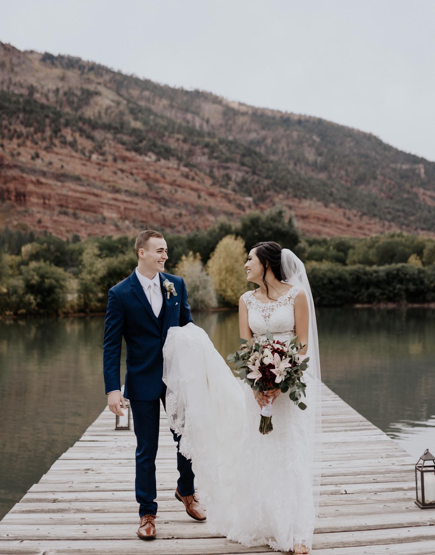 durango co colorado southwest wedding elopement photographer-59.jpg