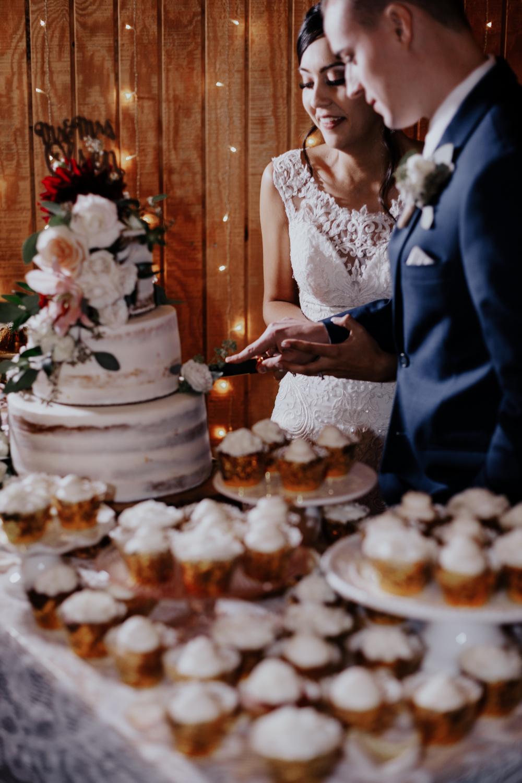 durango co colorado southwest wedding elopement photographer-62.jpg
