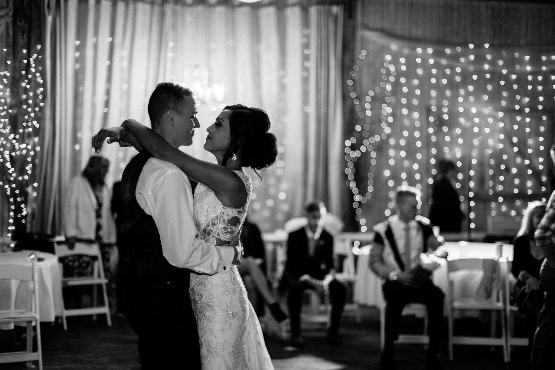 durango co colorado southwest wedding elopement photographer-67.jpg
