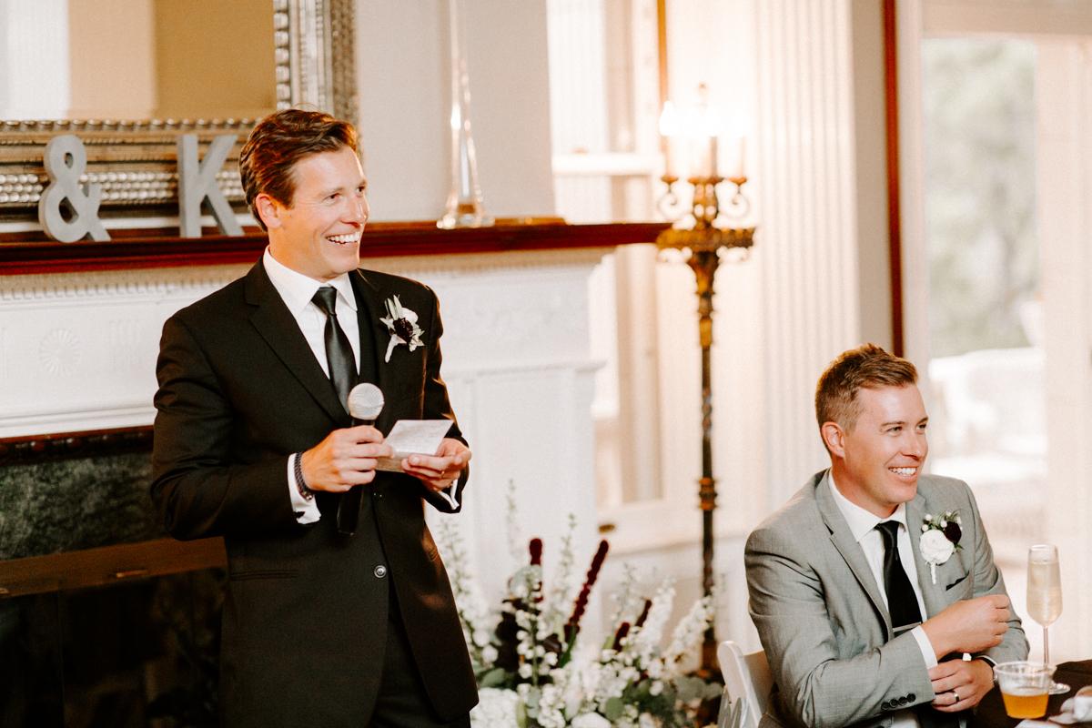 grant humphreys mansion photographer denver colorado wedding-282.jpg