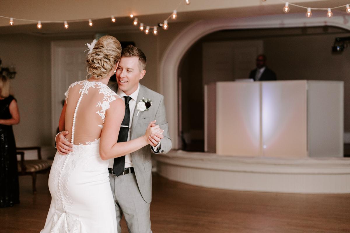 grant humphreys mansion photographer denver colorado wedding-292.jpg