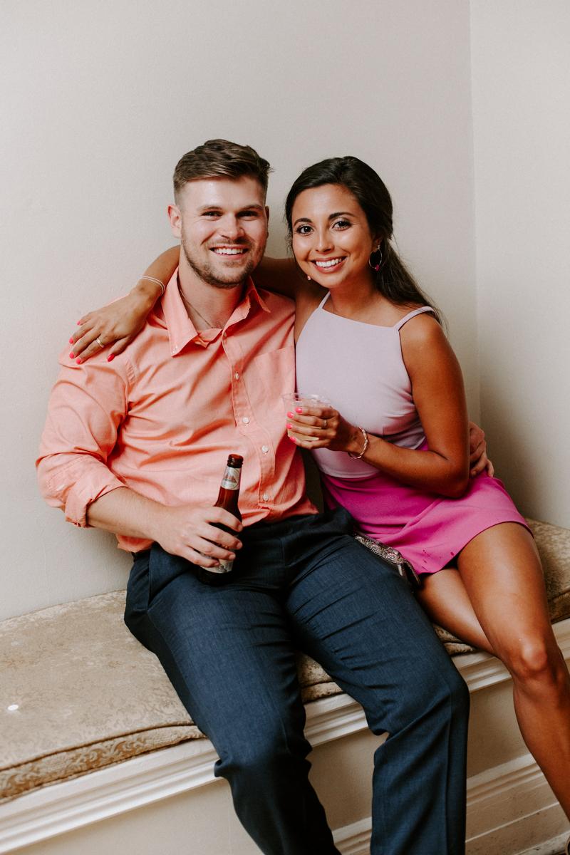grant humphreys mansion photographer denver colorado wedding-289.jpg