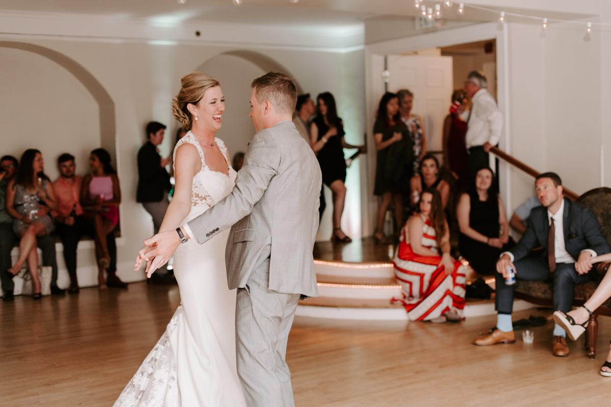 grant humphreys mansion photographer denver colorado wedding-294.jpg