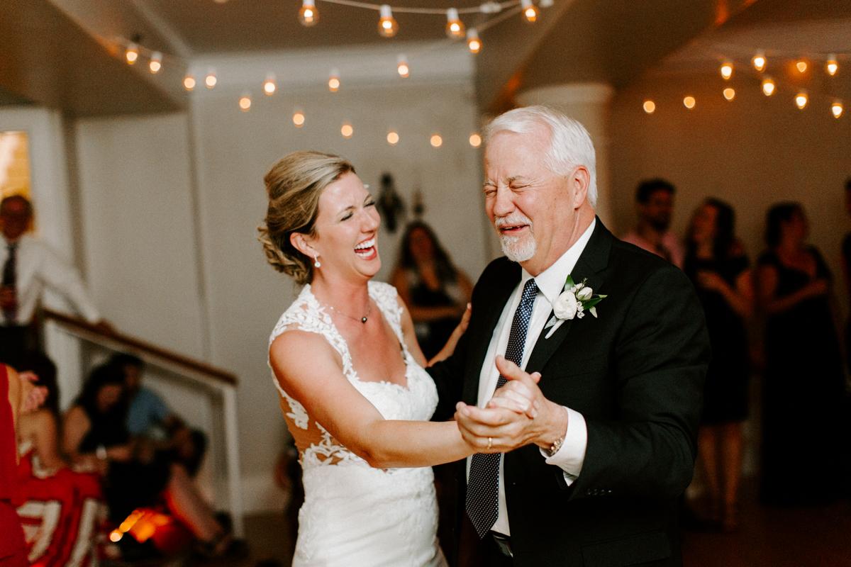 grant humphreys mansion photographer denver colorado wedding-295.jpg