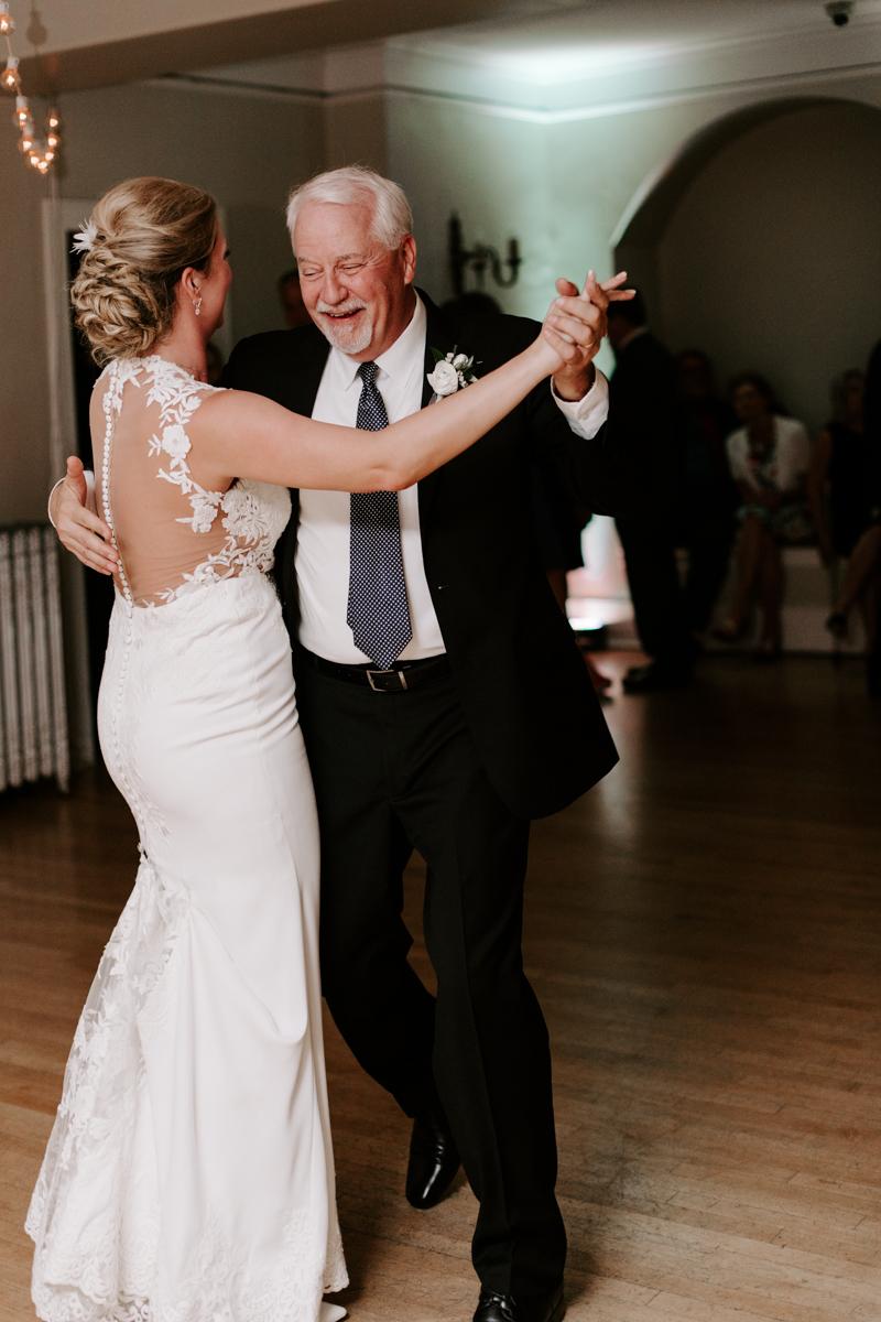 grant humphreys mansion photographer denver colorado wedding-298.jpg