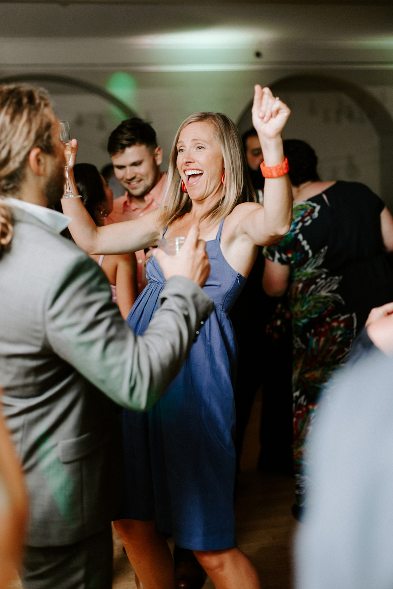 grant humphreys mansion photographer denver colorado wedding-308.jpg
