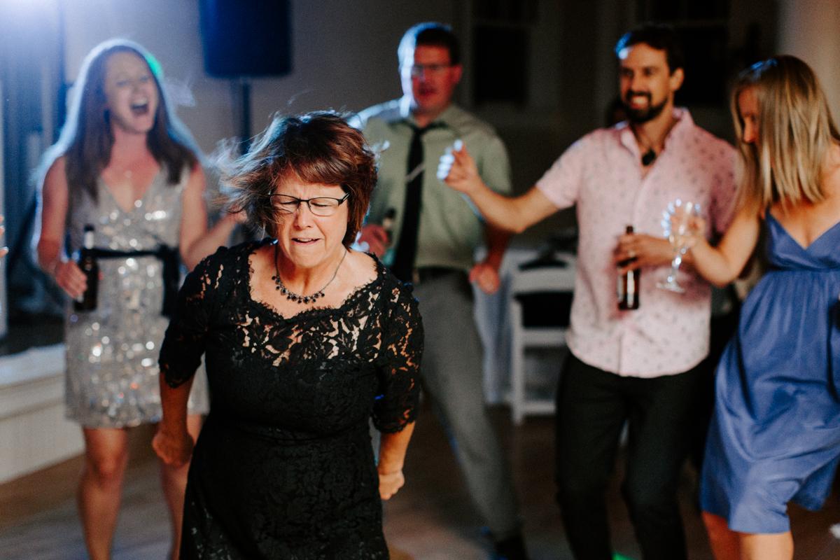 grant humphreys mansion photographer denver colorado wedding-309.jpg