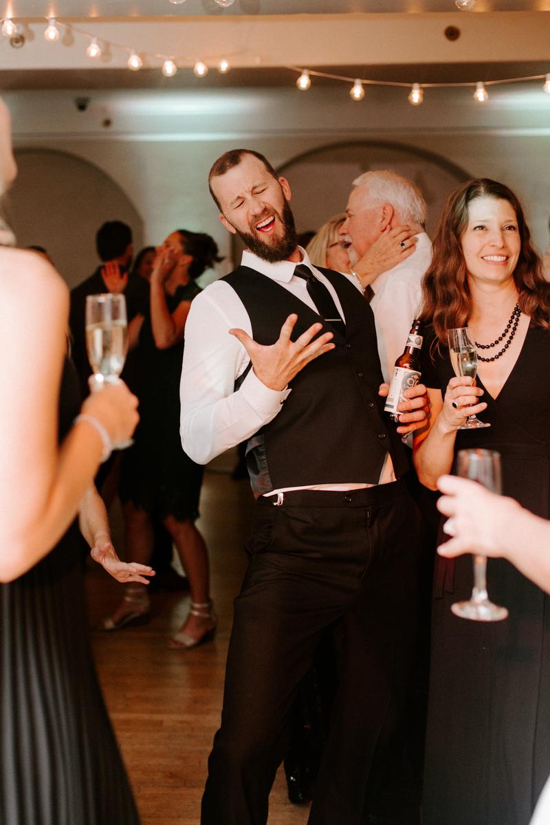 grant humphreys mansion photographer denver colorado wedding-338.jpg