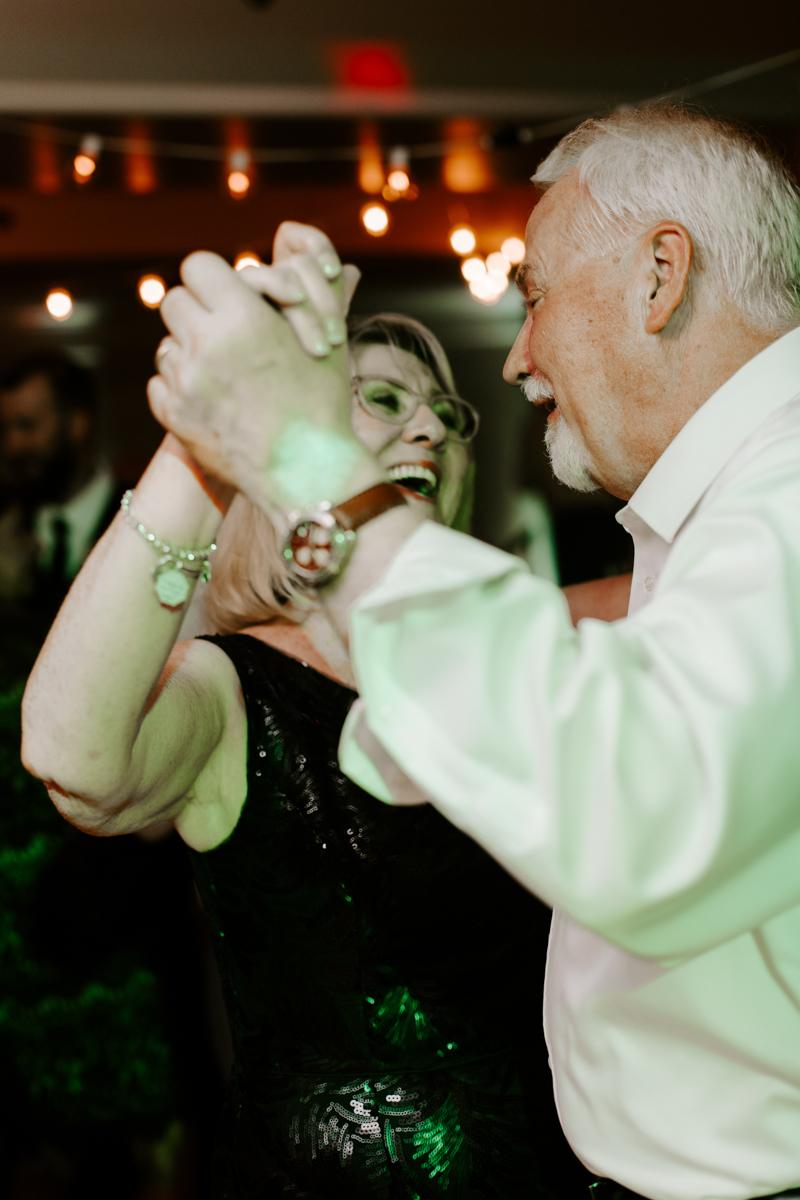 grant humphreys mansion photographer denver colorado wedding-342.jpg