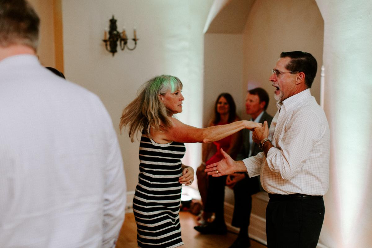 grant humphreys mansion photographer denver colorado wedding-339.jpg