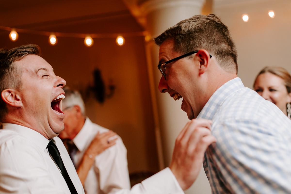 grant humphreys mansion photographer denver colorado wedding-344.jpg