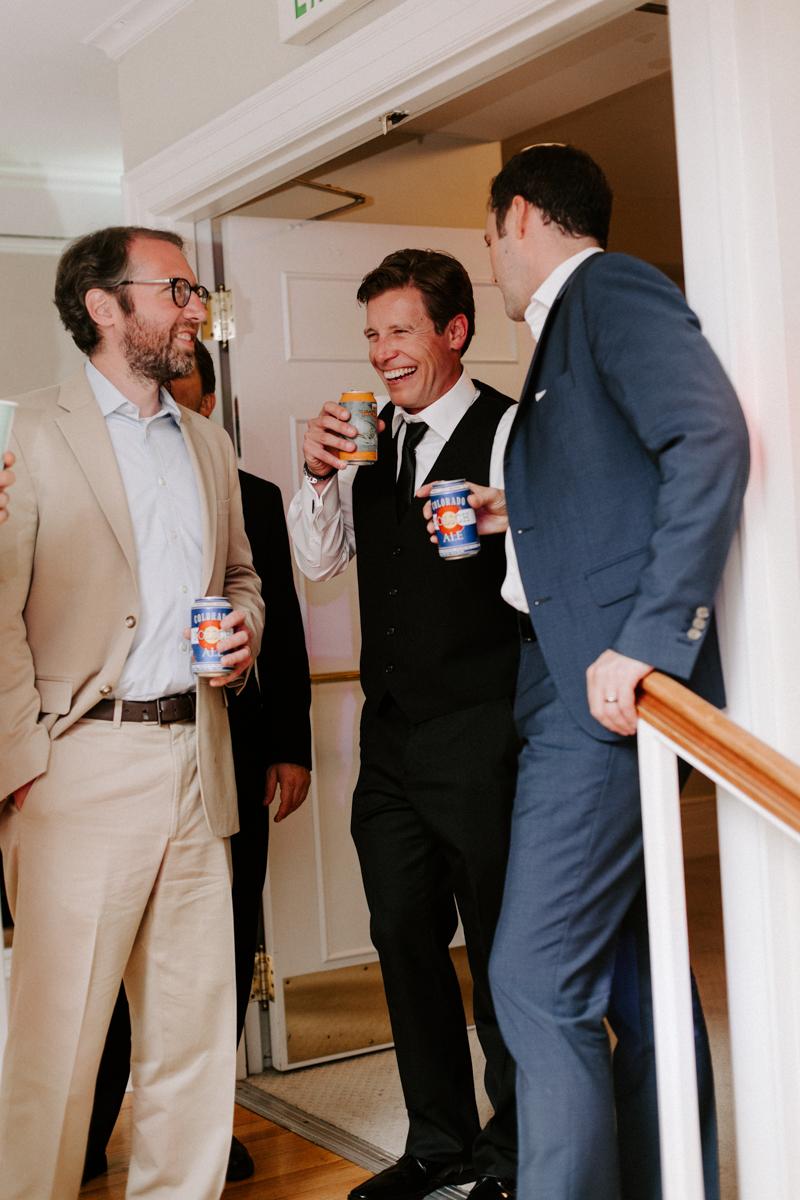 grant humphreys mansion photographer denver colorado wedding-347.jpg
