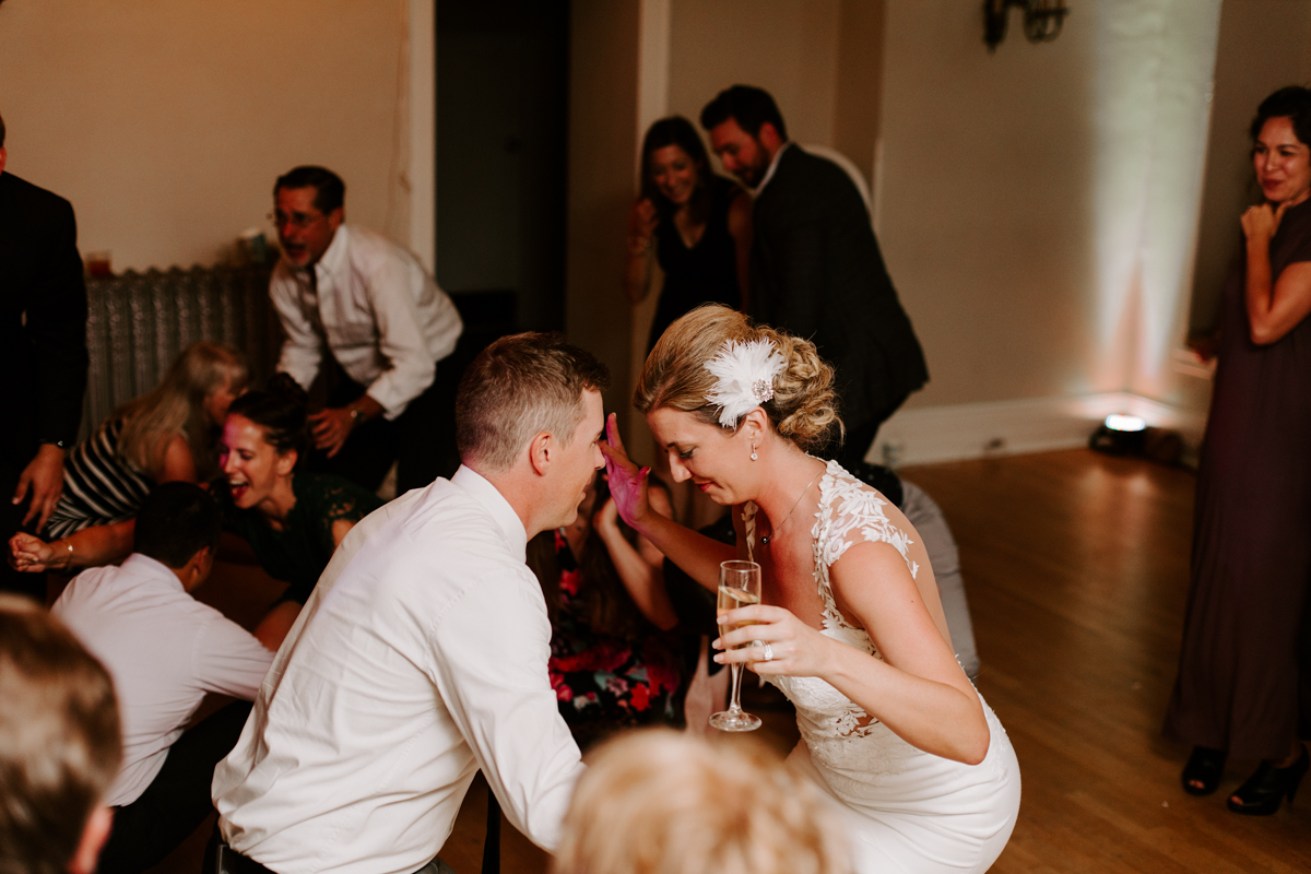 grant humphreys mansion photographer denver colorado wedding-349.jpg