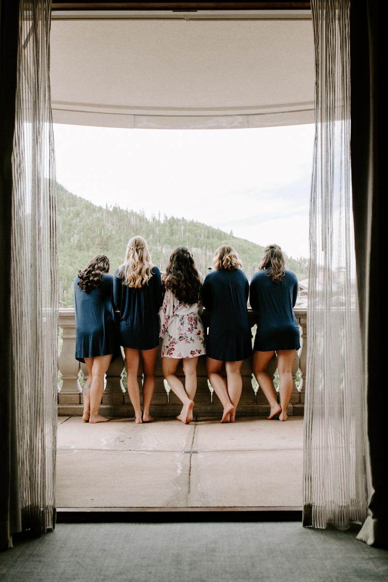 sara bridesmaids get ready at the arabelle hotel in vail colorado-1.jpg