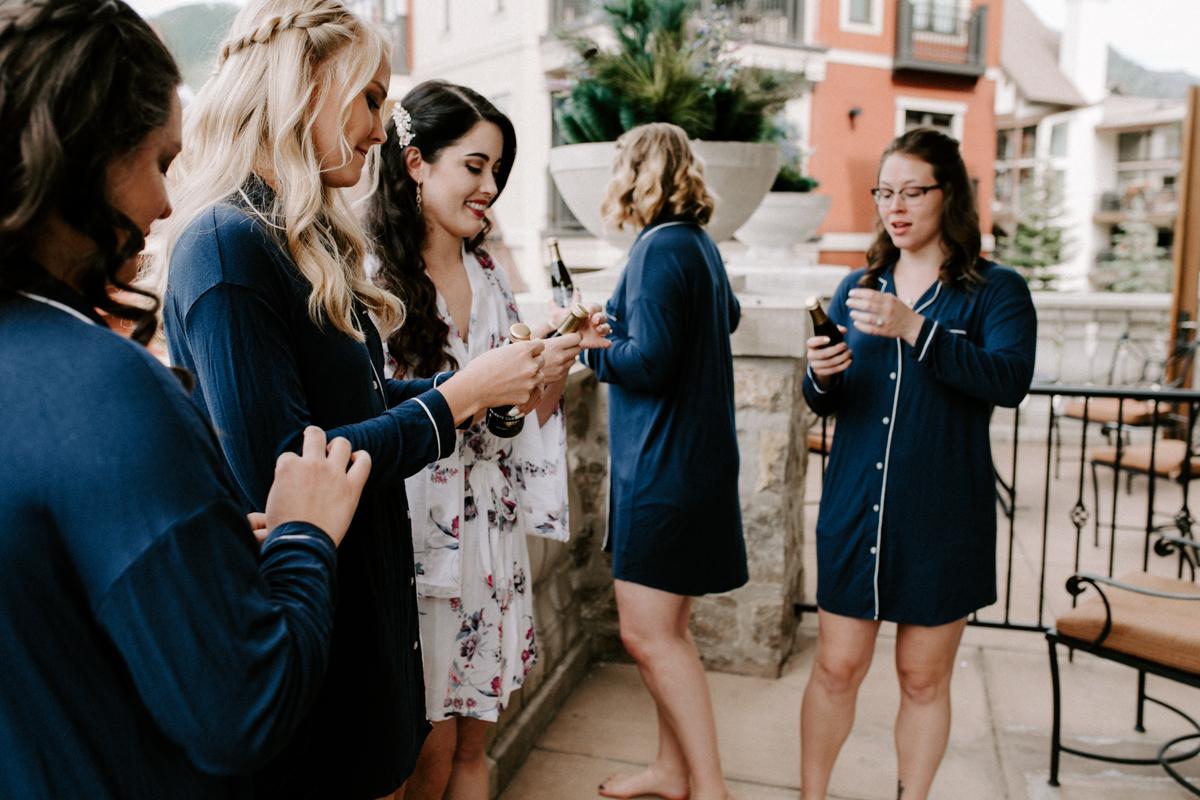 sara bridesmaids get ready at the arabelle hotel in vail colorado-2.jpg