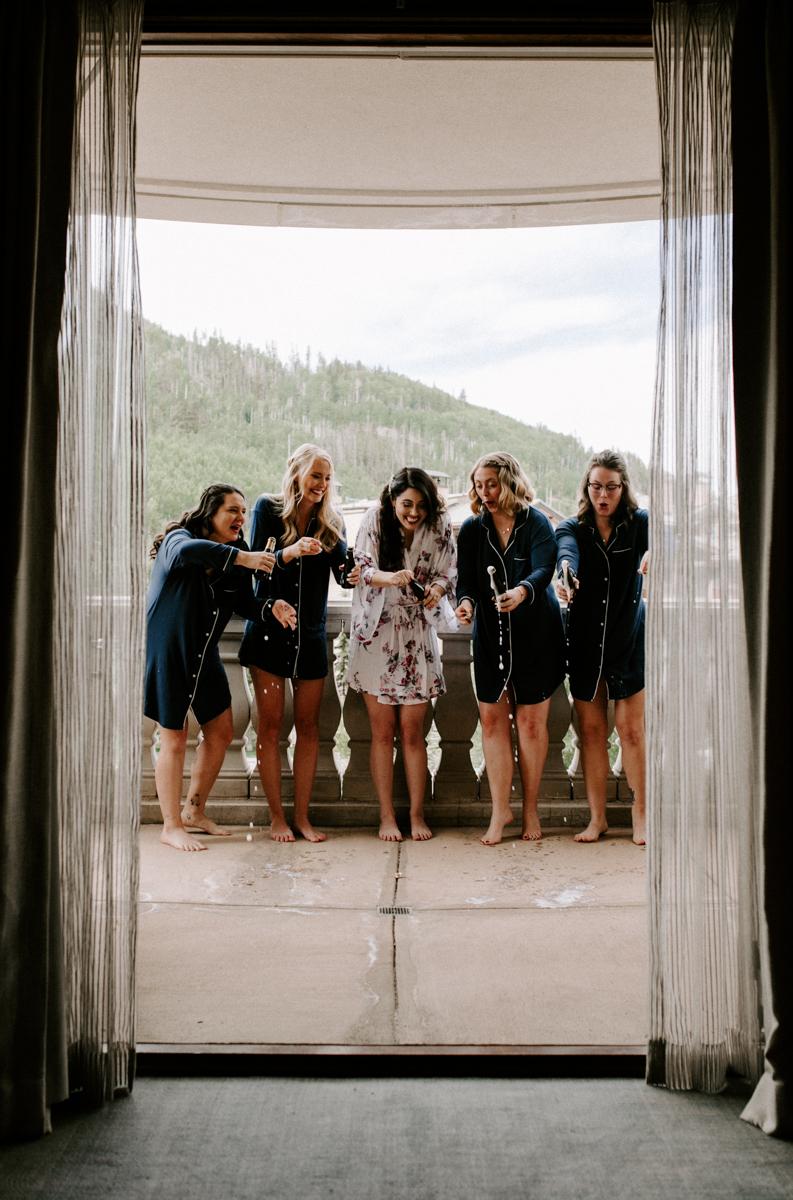 sara bridesmaids get ready at the arabelle hotel in vail colorado-3.jpg