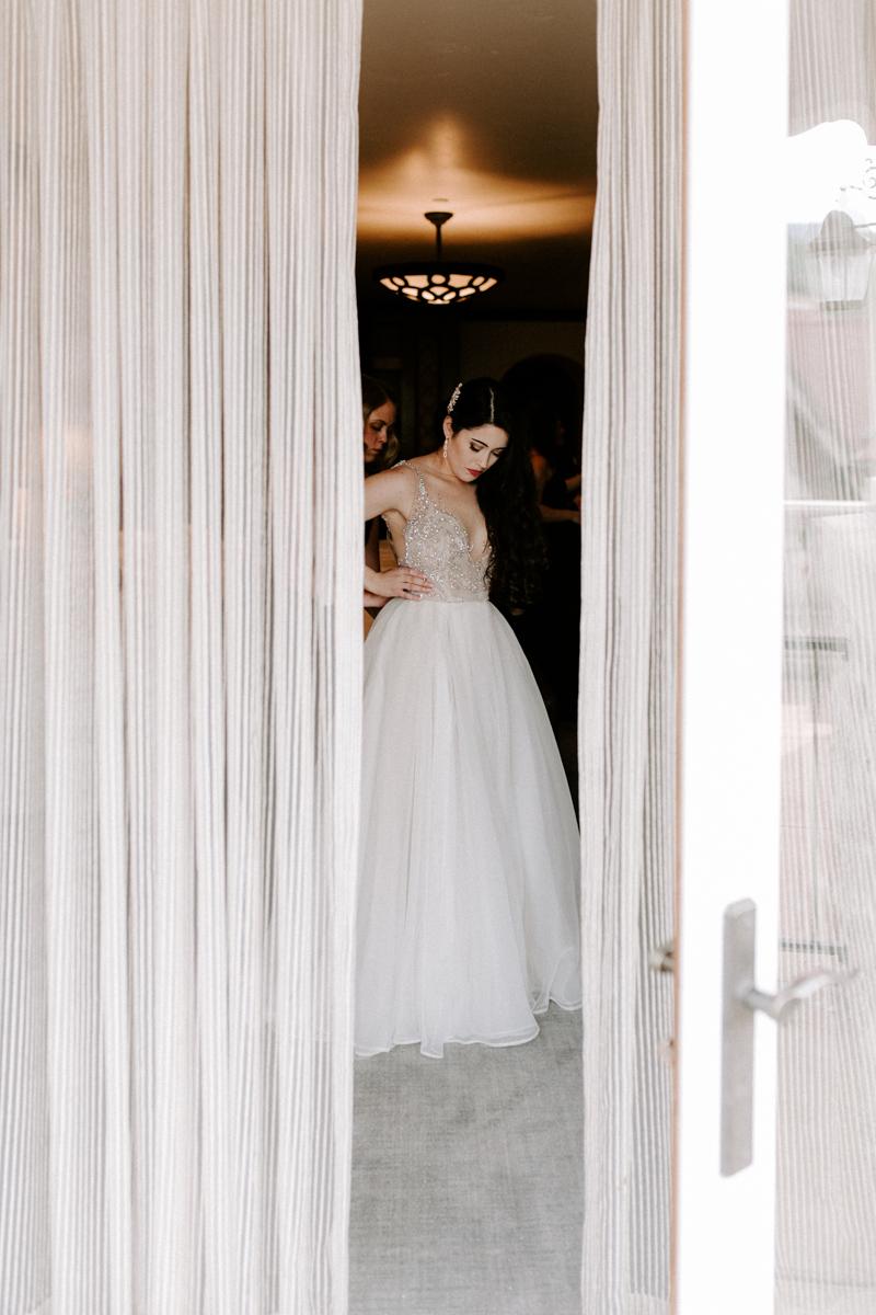 sara bridesmaids get ready at the arabelle hotel in vail colorado-8.jpg