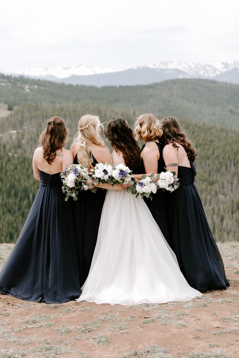 bridal party vail wedding deck colorado-4.jpg