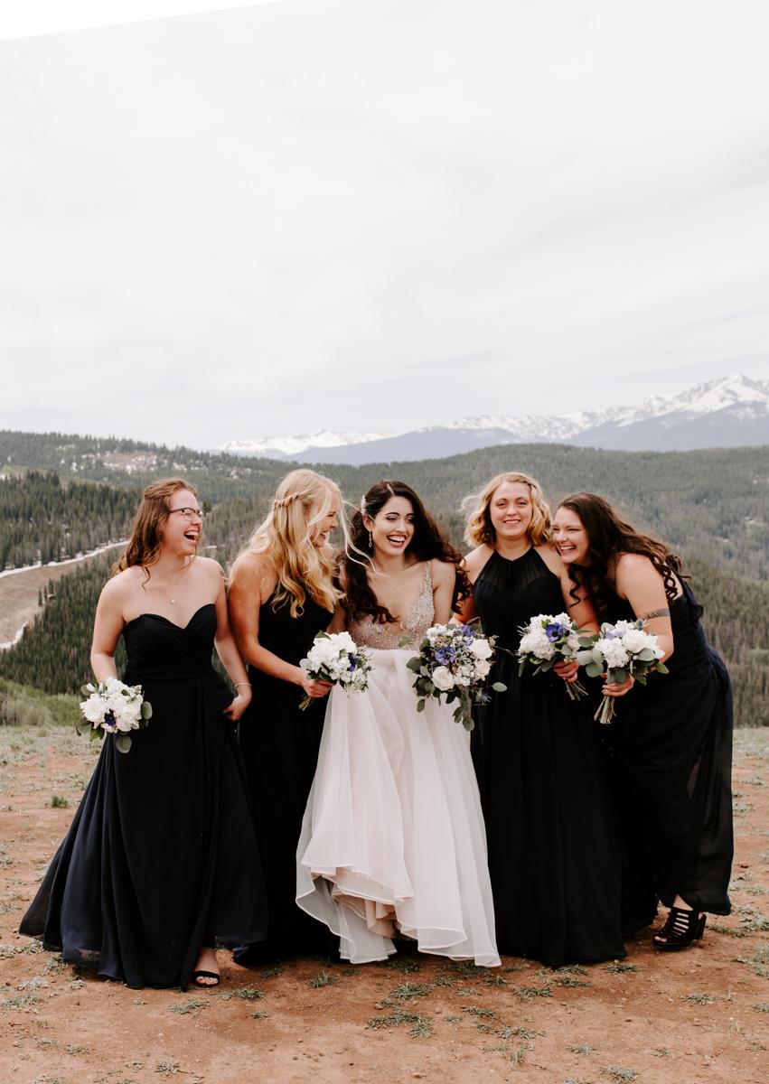 bridal party vail wedding deck colorado-8.jpg