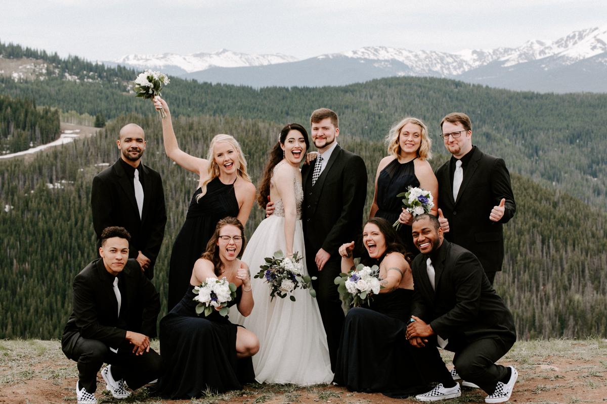 bridal party vail wedding deck colorado-9.jpg