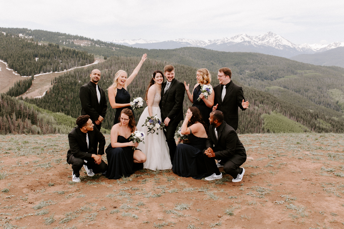 bridal party vail wedding deck colorado-10.jpg